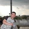 александр, 30, г.Рославль