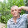 Денис, 42, г.Благовещенск (Амурская обл.)