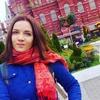 Юлия, 25, г.Воронеж
