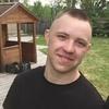 Матвей, 23, г.Вилючинск