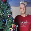 Сергей, 37, г.Шумиха