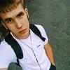 Александр, 19, г.Белово