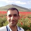 Armen, 38, г.Елабуга