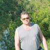 вова, 52, г.Перевоз