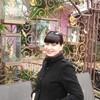 Марина, 32, г.Алушта
