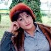 Анна, 37, г.Липецк