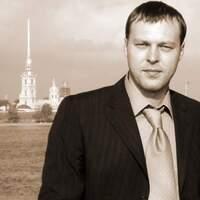 Doberman, 40 лет, Весы, Санкт-Петербург