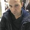 Юрий, 40, г.Мытищи