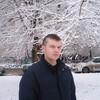 Дмитрий, 34, г.Софрино