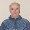 Евгений, 63, г.Меленки