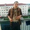 Мануел, 24, г.Карпинск