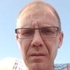 дима, 37, г.Иркутск