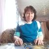 Татьяна, 52, г.Пено