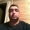 ВЛАДИМИР Сиськов, 38, г.Кашира