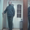 genj, 60, г.Курск