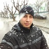 Славик, 29, г.Нижний Ломов