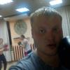 Игорь, 30, г.Екатеринбург