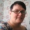 Елена, 41, г.Троицко-Печерск