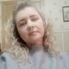 Юлия, 50, г.Самара