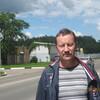СЕРГЕЙ УНИВЕРСАЛ, 48, г.Славгород