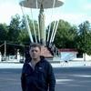 странник, 39, г.Санкт-Петербург