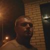 Дмитрий, 30, г.Суворов
