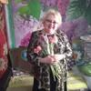 НАДЕЖДА, 56, г.Алтайское