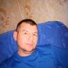 Ильфат Аитов, 39, г.Оренбург