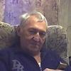 виктор, 67, г.Новосибирск