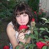 Анастасия, 26, г.Гигант