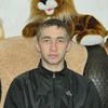 Александр, 31, г.Майна