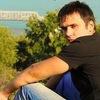 Михаил, 32, г.Ульяновск