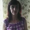 Евгения, 45, г.Березовский (Кемеровская обл.)