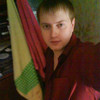 Роман, 31, г.Брянск
