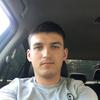 Алексей, 25, г.Дзержинск