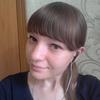 Оля, 21, г.Ковылкино