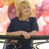Евгения, 47, г.Екатеринбург