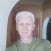 Марат, 51, г.Липецк