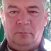 Павел Царев, 46, г.Кузнецк