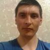 Андрей, 37, г.Тигиль