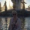 Татьяна, 37, г.Москва