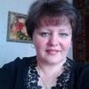Татьяна, 52, г.Новосиль