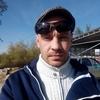 Петр, 40, г.Новочеркасск
