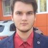 Денис, 20, г.Балаково