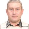 Виталий, 42, г.Певек