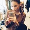 Mary, 28, г.Санкт-Петербург