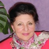 Светлана, 68, г.Михайловка