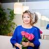 Олеся, 39, г.Новомичуринск