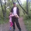 Сергей, 35, г.Ишим