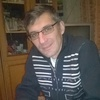 Андрей, 35, г.Бузулук